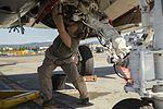 Prowler's inspected, ready for flight 150616-M-MS007-077.jpg