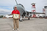 Prowlers celebrate 35 years of service 120217-M-AF823-016.jpg
