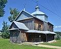 Prusie, cerkiew Narodzenia NMP (HB11).jpg
