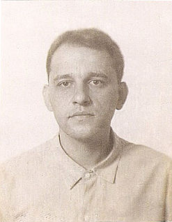 Prvoslav Vujcic Serbian Canadian author