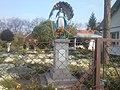 Przeworsk - Figura Matki Bożej.jpg
