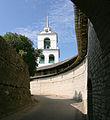 Pskov Kremlin Zakhab1.jpg