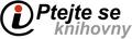 Ptejte se knihovny logo wiki.png