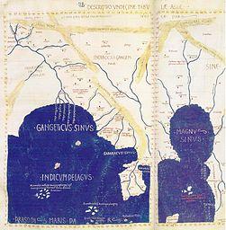 Ptolemy Asia detail.jpg