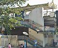 Public Stairway (8389499924).jpg