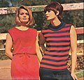 Publicidad Rhodiane 1965.jpg