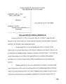 Publicly filed CSRT records - ISN 00031, Mahmoud Abd Al Azia Abd Al Mujahid.pdf