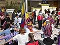 Pucara Tambo Ecuador 955.jpg