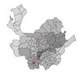 Pueblorrico, Antioquia, Colombia (ubicación).PNG