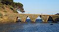 Puente, Cadaqués, L'Alt Empordà.jpg