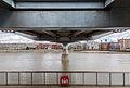 Puente Millennium, Londres, Inglaterra, 2014-08-11, DD 115.JPG