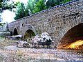 Puente Romano de Talamanca de Jarama en Madrid.jpg
