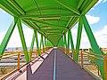 Puente Verde De Parla 4.jpg