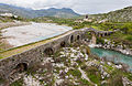 Puente de Mes, Mes, Albania, 2014-04-18, DD 05.JPG