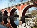 Puente de los Franceses (Madrid) 01.jpg
