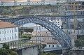 Puente en Porto.jpg
