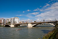 Puentesantelmo201304.jpg