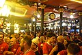 Puerta del Sol full of fans hours before the 2019 Champions League Final (2).jpg