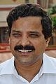 Pulok Kumar Mukherjee - Kolkata 2011-08-02 4645.JPG