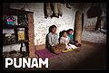 Punam documentary.jpg