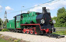 Px48 1778 MKD 13.JPG