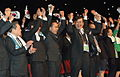 Pyeongchang wins bid to host 2018 Winter Olympics - 5910840594.jpg