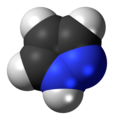 Pyrazole-3D-spacefills.png