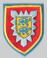 PzBrig 18 (V1).png