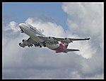 QANTAS 747 Take-Offl-02+ (502597397).jpg