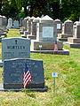 QR CC cenotaphs Tip and Hale.JPG