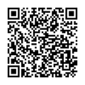 QR code to Open Science Summit 2011 Wikimedia talk.png
