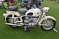 Quail Motorcycle Gathering 2015 (17729094936).jpg