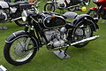 Quail Motorcycle Gathering 2015 (17729107466).jpg