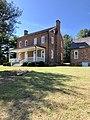 Quaker Meadows, Morganton, NC (49021727692).jpg