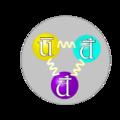 Quark structure antineutron.png