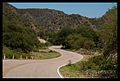 Quebrada del Zapallar.jpg