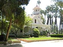 Arcadia California Travel Guide At Wikivoyage