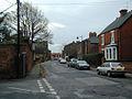Queen Street - geograph.org.uk - 287144.jpg