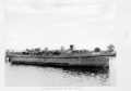 Queensland State Archives 4097 Dredges Brisbane River c 1949.png