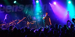 Queensryche live at Metal Heart.jpg