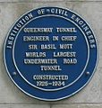 Queensway Tunnel Liverpool plaque.jpg