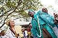Quilombo dos Palmares é palco de reflexão e festa no 20 de novembro (31032215472).jpg
