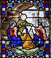 Quimper - Cathédrale Saint-Corentin - PA00090326 - 104.jpg
