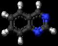Quinazoline-3D-balls.png