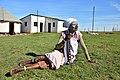 Qunu, Eastern Cape, South Africa (20324203340).jpg