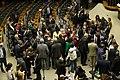 Quorum-deputados-oposição-salão-verde-denúncia-temer-Foto -Lula-Marques-agência-PT-10 (37928966111).jpg