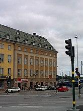 Fil:Räntmästarhuset (Achilles 1) 2012-09-16 13-38-02.jpg