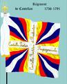 Rég de Castellas 1756.png