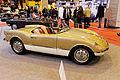 Rétromobile 2015 - Alfa Romeo Giulietta Spider Bertone - 1955 - 0012.jpg