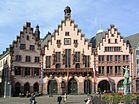 Römer, Frankfurt.jpg